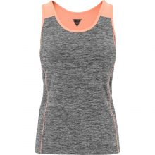Tank Top für Damen in Grau S